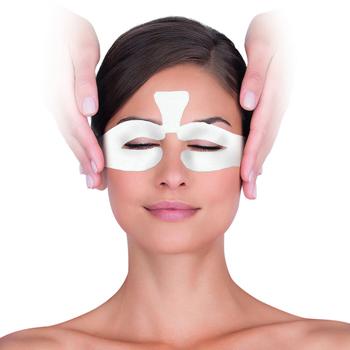 guinot-eye-logic-treatment-eqlib