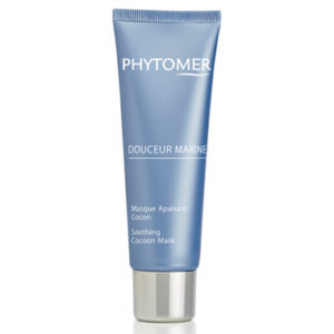 Phytomer Douceur Marine Masque Apaisant Cocon