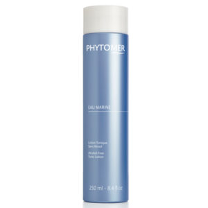 Phytomer Eau Marin Lotion Tonique