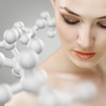 soin-specifique-preventif-anti-age-eqlib