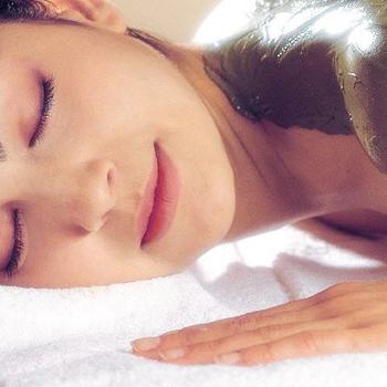 back-treatment-soin-dos-relaxant-eqlib