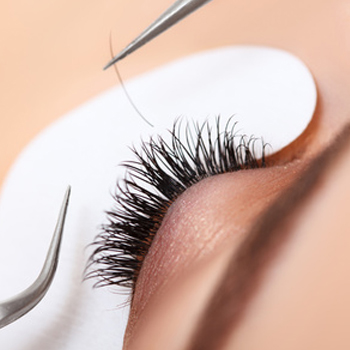 lashes-extensions-cils-eqlib