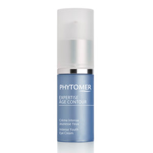 Phytomer Expertise Âge Contour Crème Intense Jeunesse Yeux