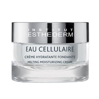 Esthederm-eau-cellulaire-creme-hydratante-fondante-eqlib