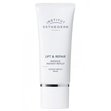 Esthederm-lift-et-repair-masque-instant-repulp_380x380
