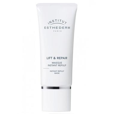 Esthederm-lift-et-repair-masque-instant-repulp_380x380