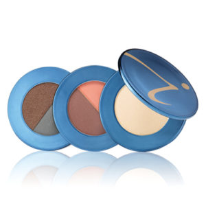 Jane-Iredale-EyeSteppes_soldier_goBlue_380x380