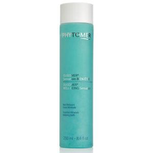 Phytomer Oligomer® Sensation Bien-Être Bain Relaxant Force Minérale