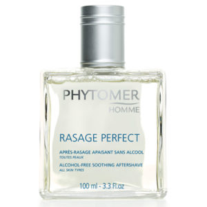Phytomer-homme-rasage-perfect-apres-rasage-apaisant_380x380
