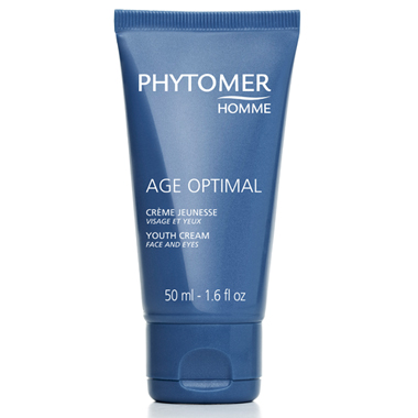 Phytomer-hommeage-optimal-creme-jeunesse-visage-yeux_380x380