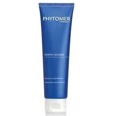 Phytomer MORPHO DESIGNER Emulsion Crystal Affinante