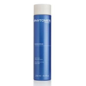Phytomer Oléocrème Lait Corps Ultra-Hydratant