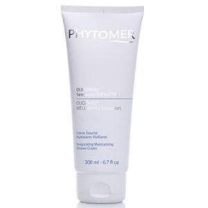 Phytomer Oligomer® Sensation Bien-Être Crème Douche Hydratante Vivifiante