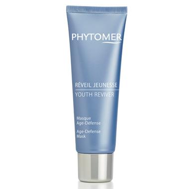 Phytomer-reveil-jeunesse-masque-age-defense_380x380