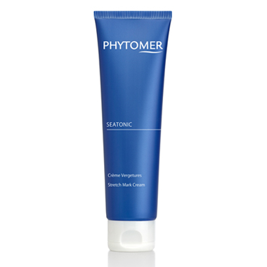 Phytomer SeaTonic Crème Vergetures
