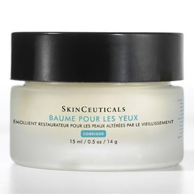 SkinCeuticals Baume Pour Les Yeux