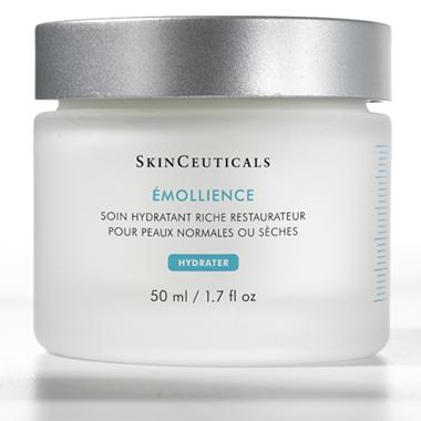 SkinCeuticals Émollience