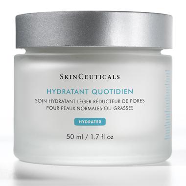 SkinCeuticals Hydratant Quotidien