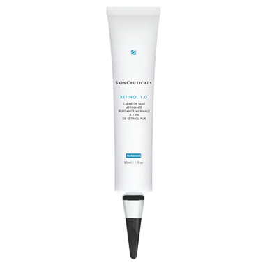 SkinCeuticals Rétinol 1.0