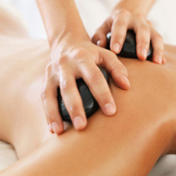 hot-stone-massage-pierres-chaudes-eqlib