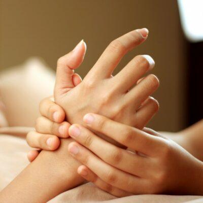 manicure-spa-eqlib