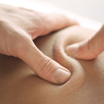 massage-therapeutique-deeptissu-eqlib