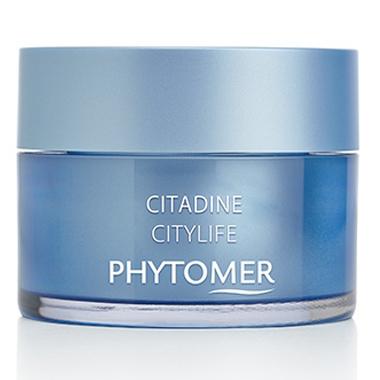 phytomer-citadine-citylife-eqlib_380x380