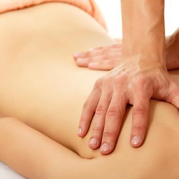 suedish-massage-suedois-eqlib