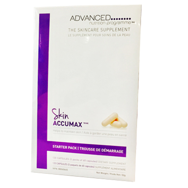 advanced-skin-accumax