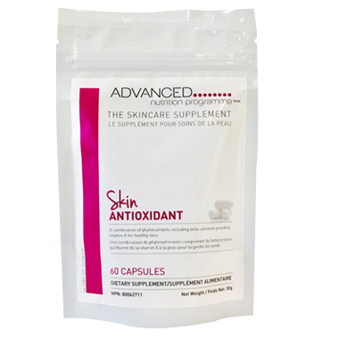 advanced-skin-antioxidant
