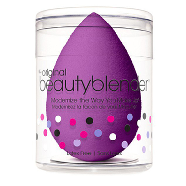 Beautyblender Éponge À Maquillage Royal