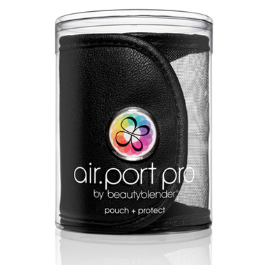 Beautyblender Étui Air Port Pro