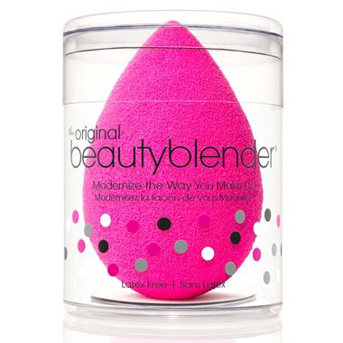 Beautyblender Éponge À Maquillage Original