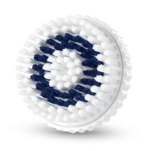 clarisonic-tete-de-brosse-smartprofile