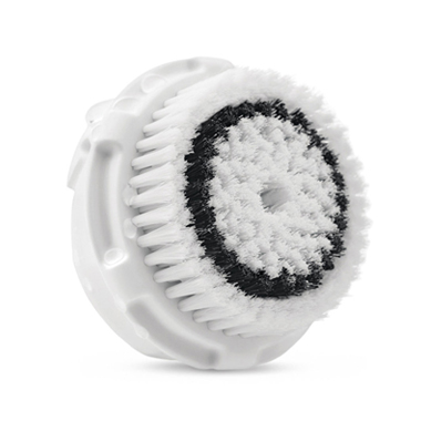 clarisonic-tete-de-brosse-sensitive