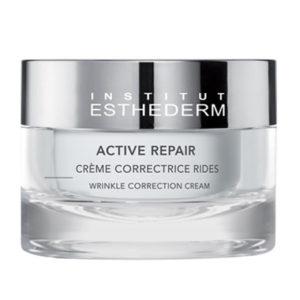 Esthederm Active Repair Crème Correctrice Rides