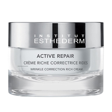 Esthederm Active Repair Riche Crème Correctrice Rides