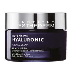 Esthederm_intensive_hyaluronique_creme