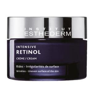 Esthederm_intensive_retinol_creme