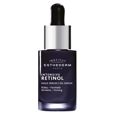 Esthederm_intensive_retinol_huile-serum