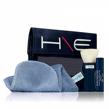 he-kit