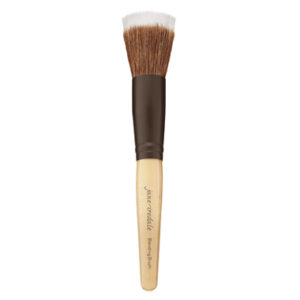 jane-iredale-brush_blending