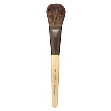 jane-iredale-brush_chiselpowder