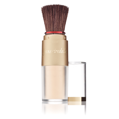 jane-iredale-brush_refillme