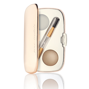 jane-iredale-greatshape_eyebrow_kit_blonde