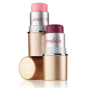 jane-iredale-intouch_highlighter_double