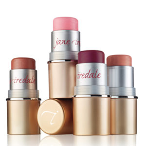 jane-iredale-intouch_creamblush_group
