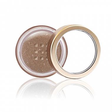 janeiredale-24-karat-gold-dust-bronze