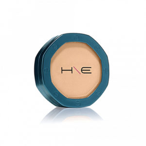 janeiredale-he-bronzer-for-men-1