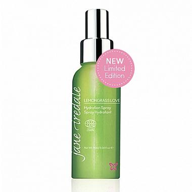janeiredale-lemongrass-love